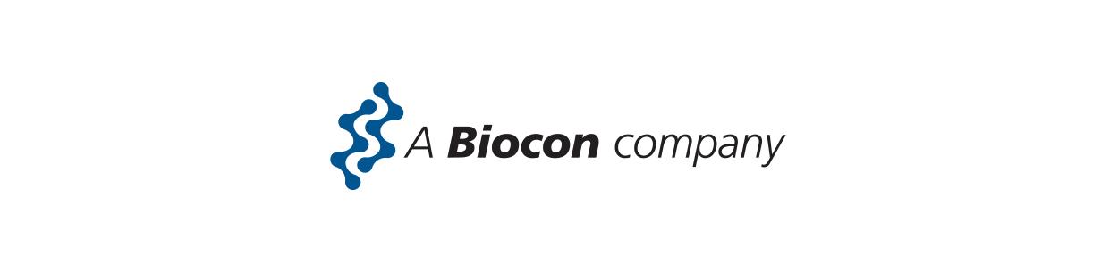 7-BIOCON