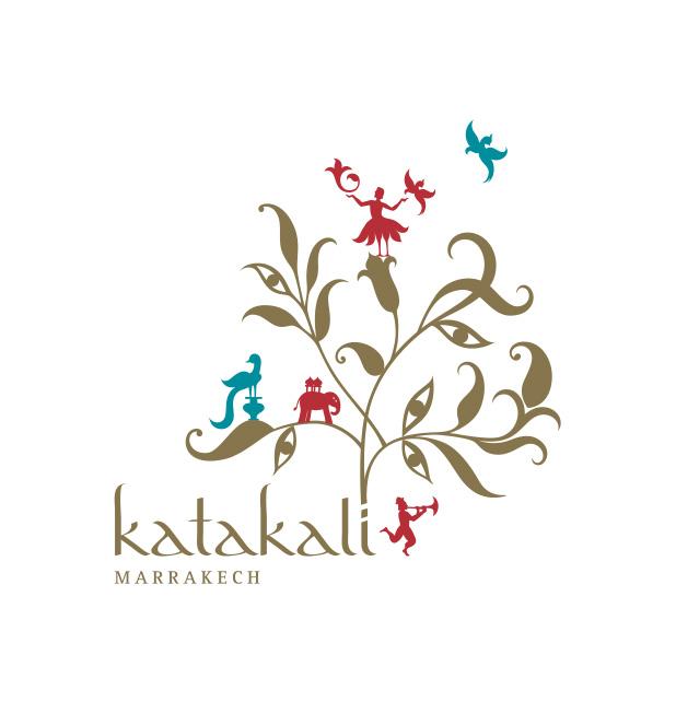 Katakali_3