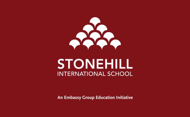 Stonehill_4