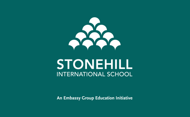 Stonehill_5