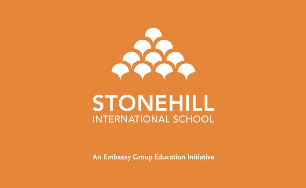 Stonehill_6