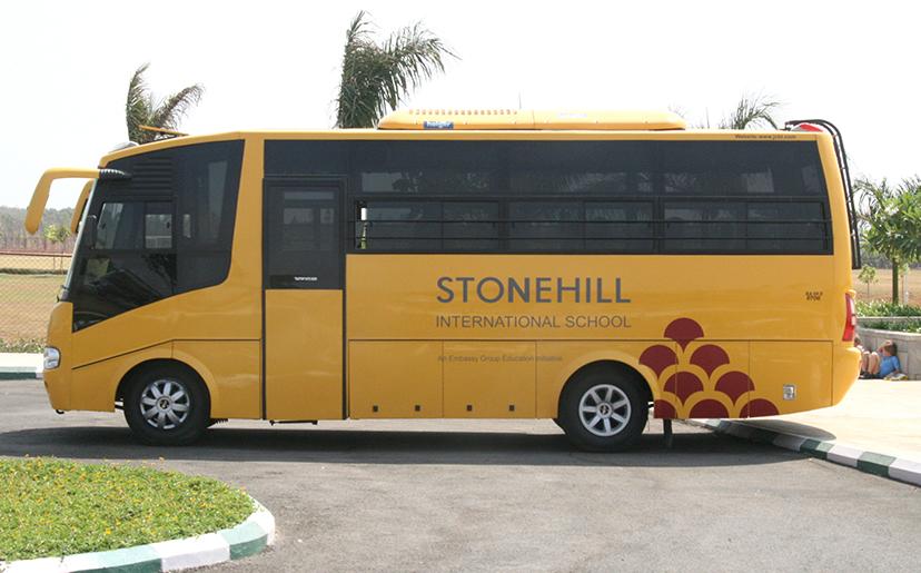 stonehill-15