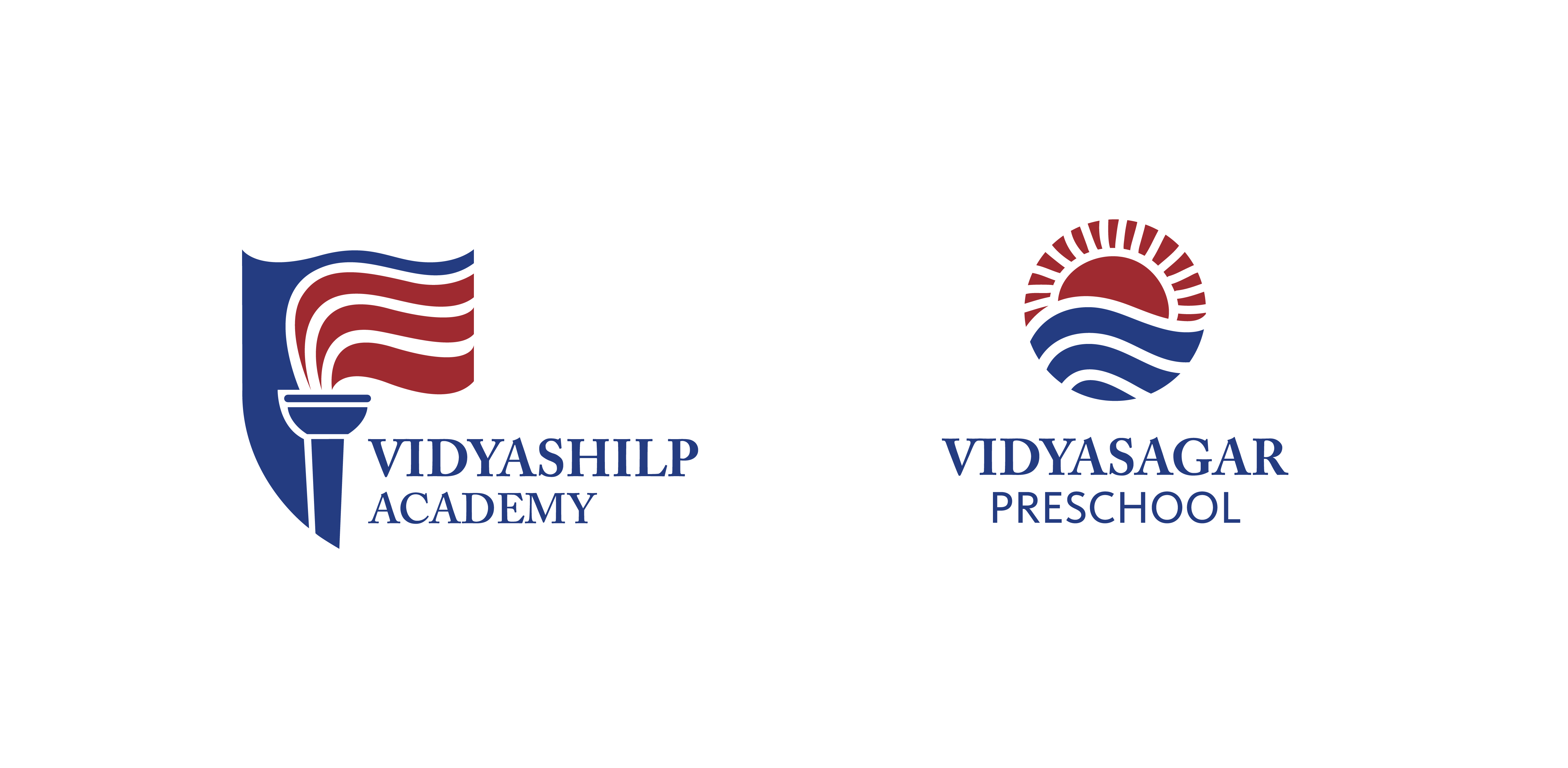vidyashilp-academy-2-02