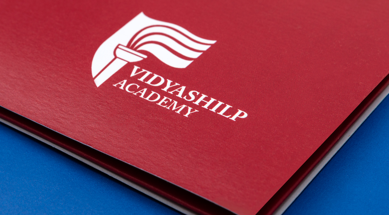 vidyashilp-academy_1