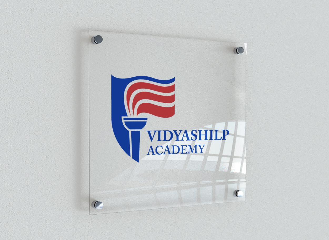 vidyashilp-academy_6