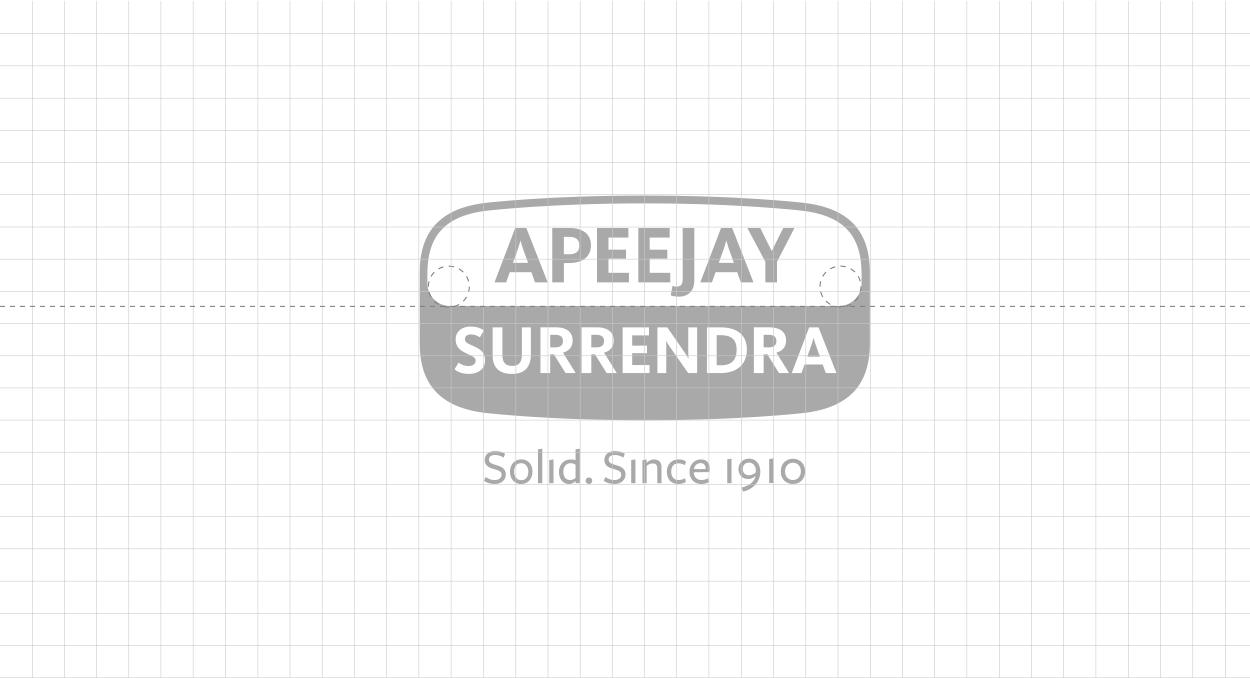apeejay_2