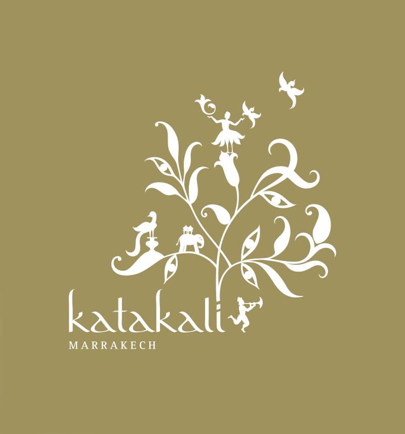 katakali-gold-logo2