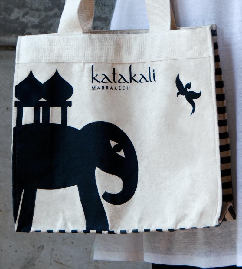 katakali-new-bag1-left