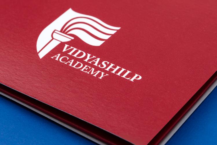 vidyashilp-academy_thumbnail