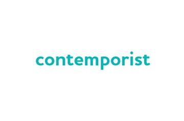 contemporist_1