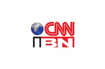 cnn-ibn_1
