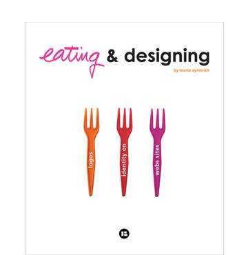 eating-designing_1