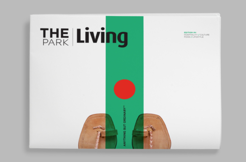 Living-1 (ii)