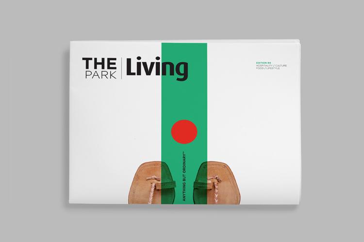 Living Thumbnail