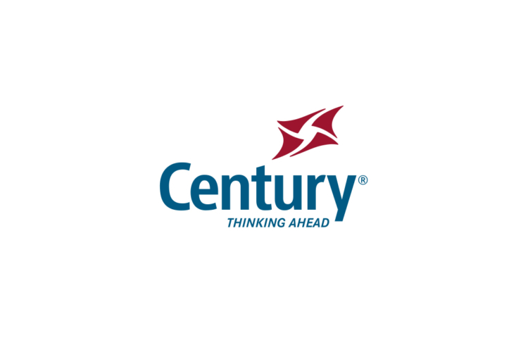 Century1