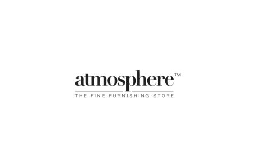 AtmWebPage2019-1-NEWjpg