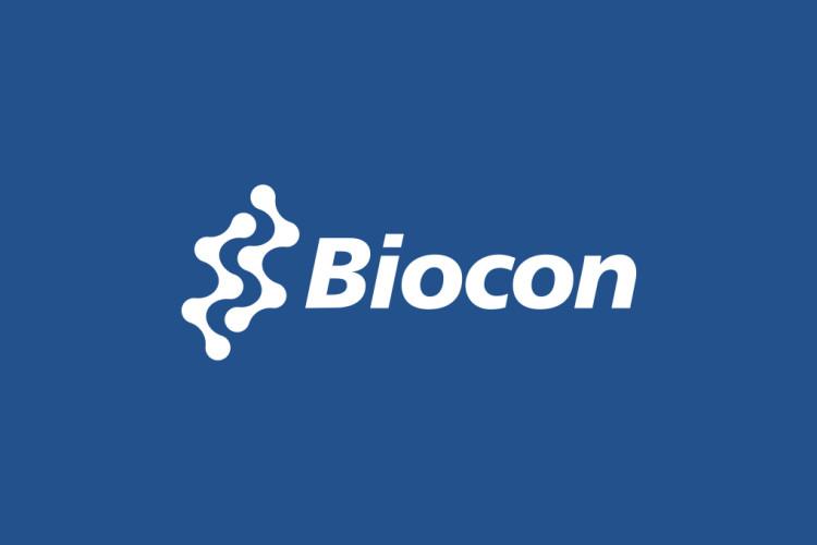 cover-biocon
