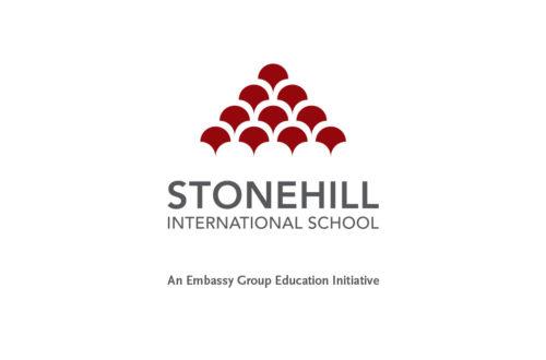 Stonehill_1